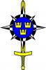 Rune Frunkh