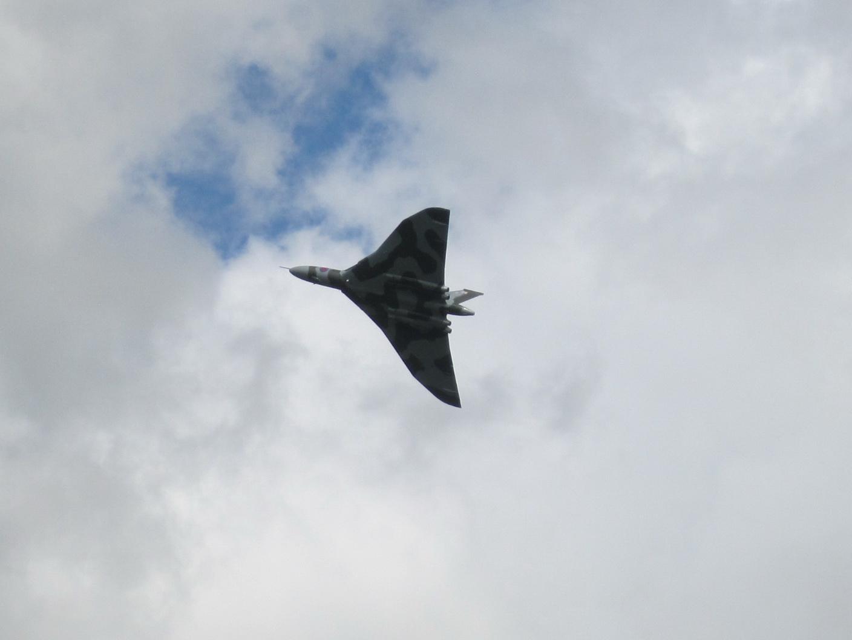 Vulcan.JPG