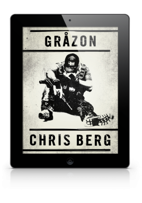 GRÅZON-iPad-Retina-Display-Mockup.png