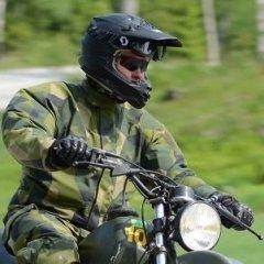 Sgt Asplund
