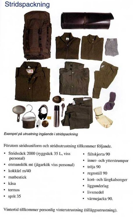Packningsplan Stridspackning.jpg