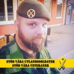 Mathias Gunnarsson