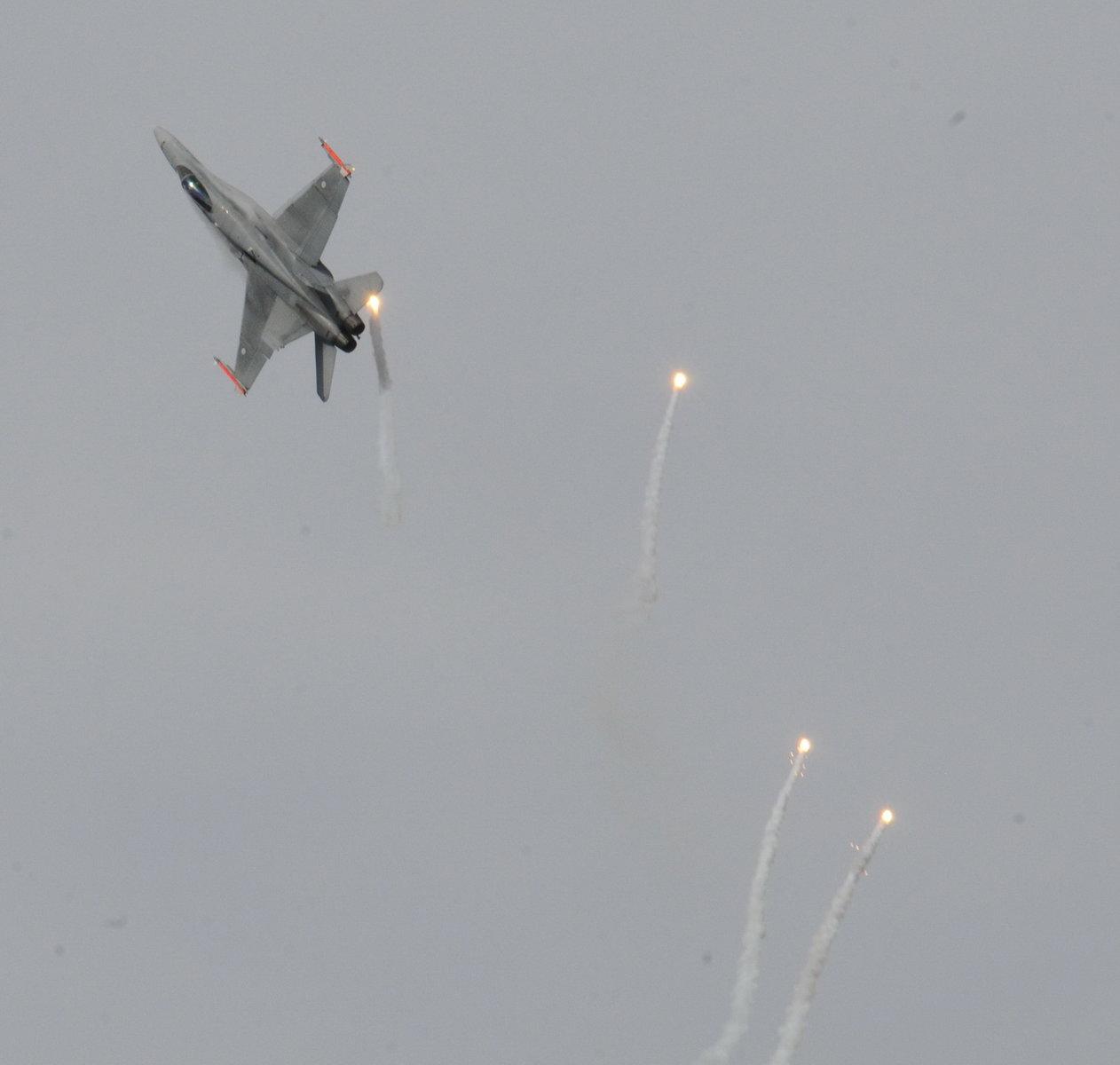 Finland FA-18 Hornet 03.JPG