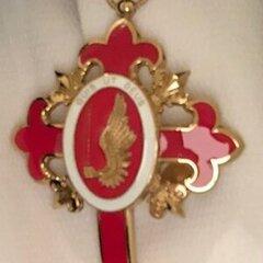 Silvermedaljen