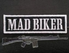 Livgardesgruppens HV - last post by Mad Biker