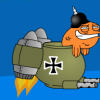 Spela Dambusters i din iPhone/iPad - last post by Vildmannen