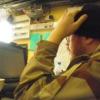 Försvarsmaktens handbok i Sociala medier - last post by Blanco